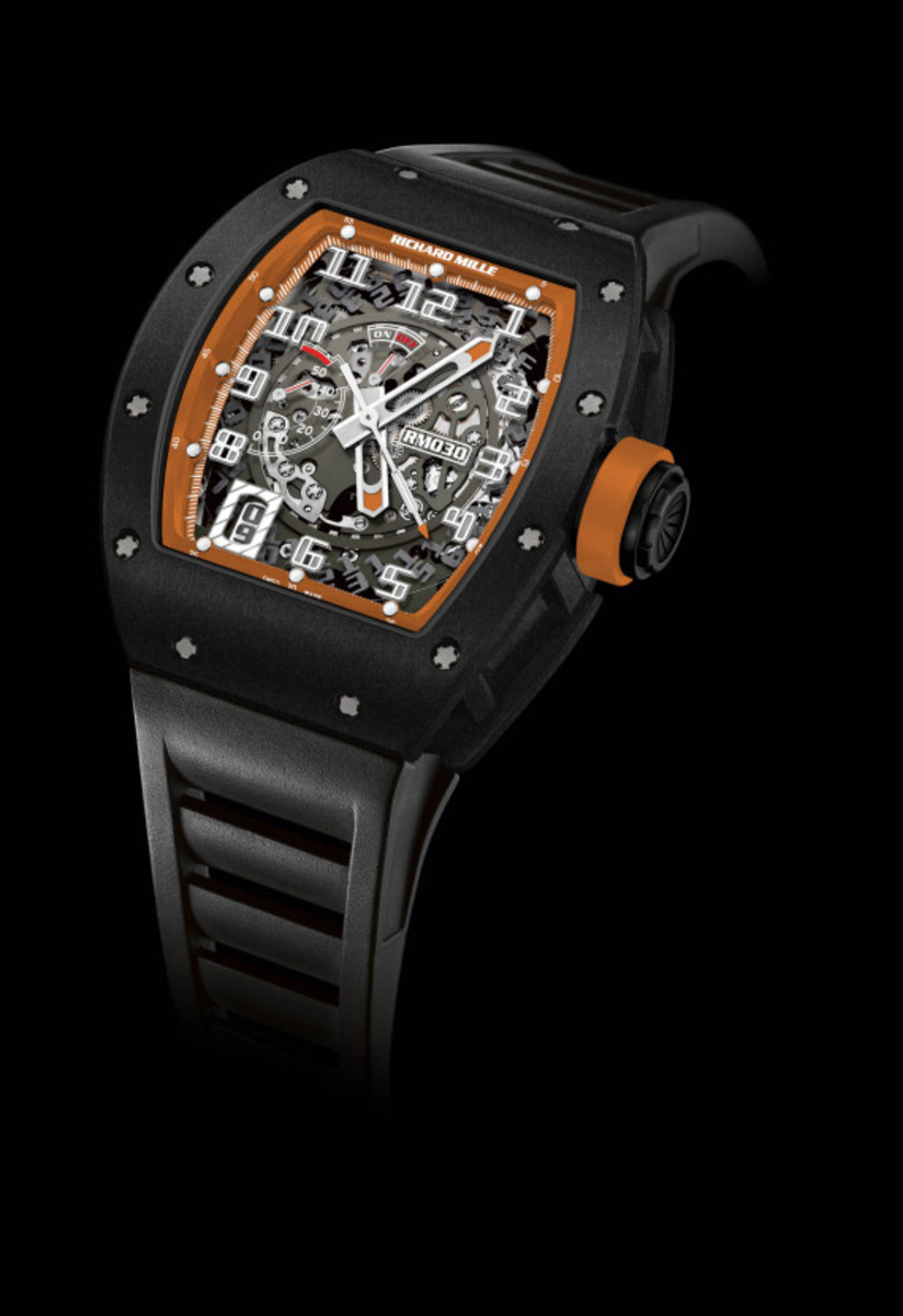 richard-mille-rm-030-americas-limited-edition-watch-02