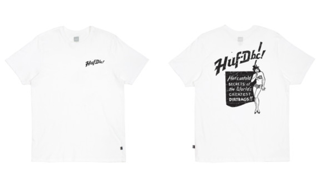 huf-fall-2013-collection-delivery-one-022