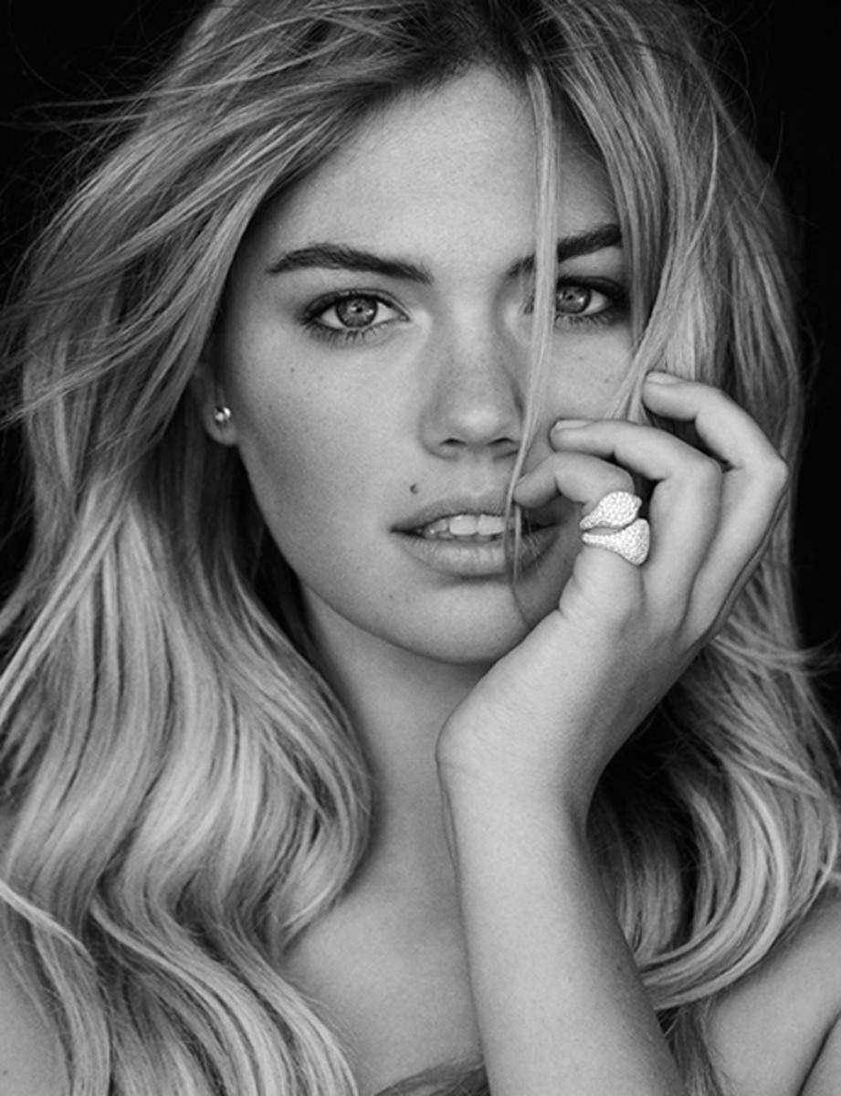 kate-upton-headlines-2013-fall-winter-david-yurman-campaign-04