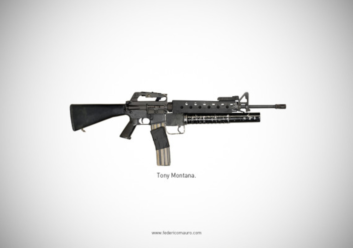 famous-guns-by-frederico-mauro-12