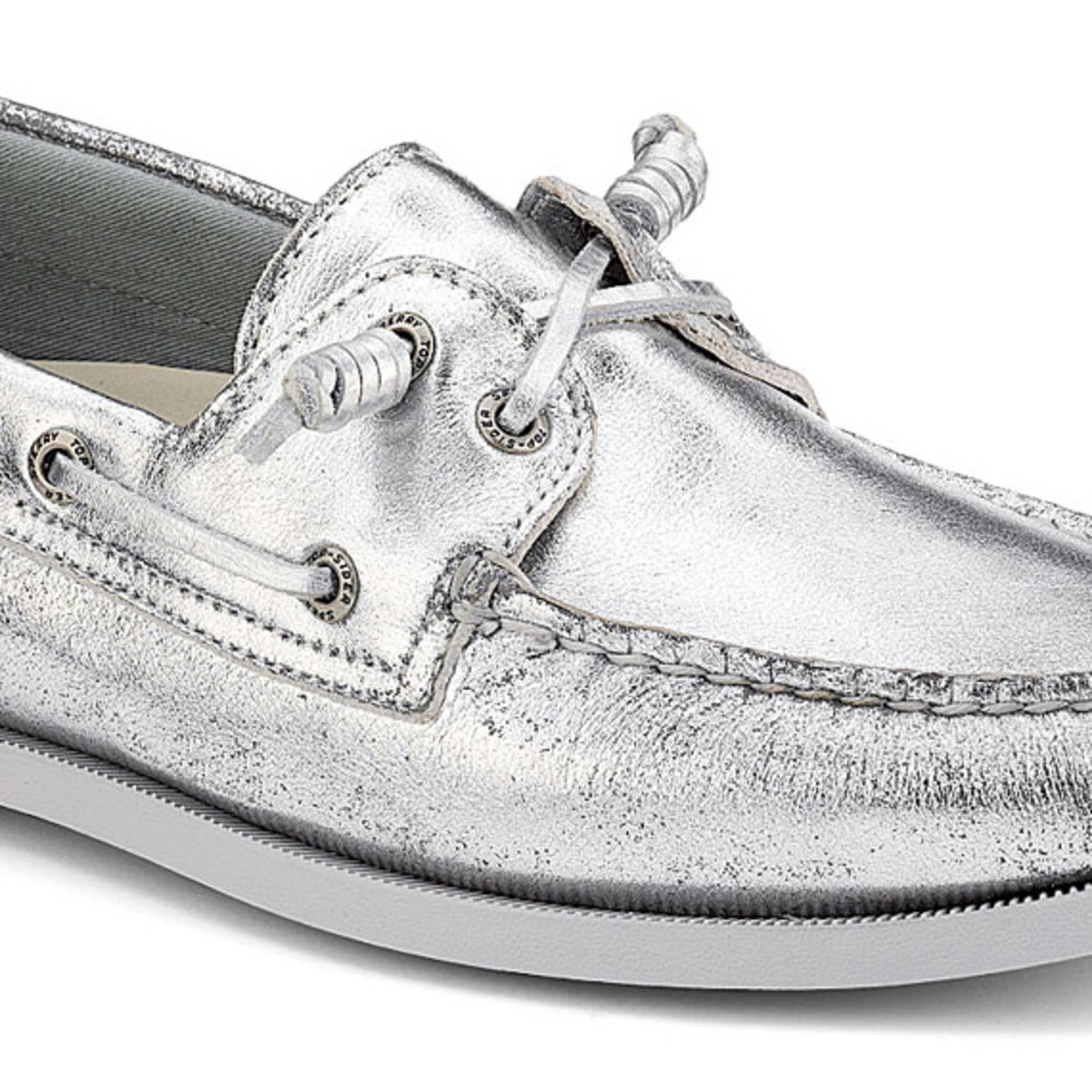 jeffrey-x-sperry-top-sider-authentic-original-barrel-lace-boat-shoes-18
