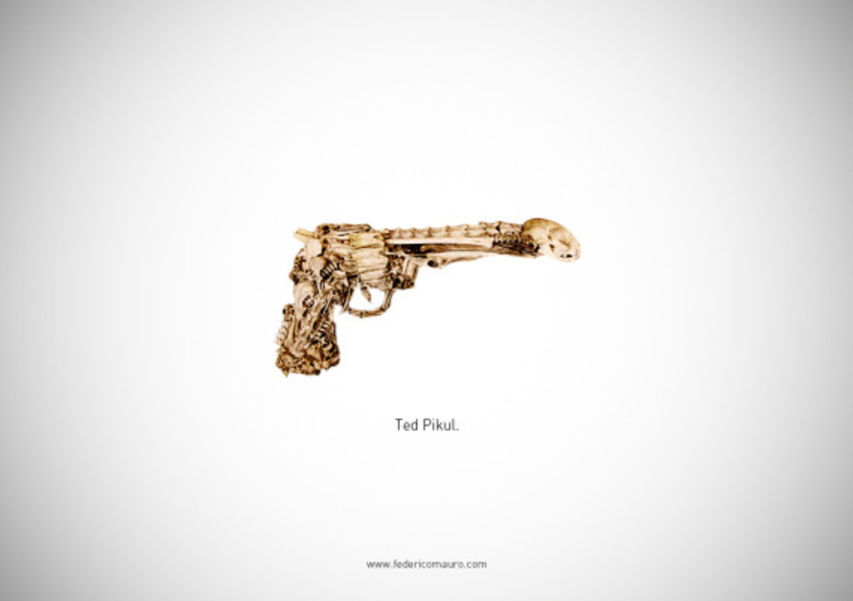 famous-guns-by-frederico-mauro-35