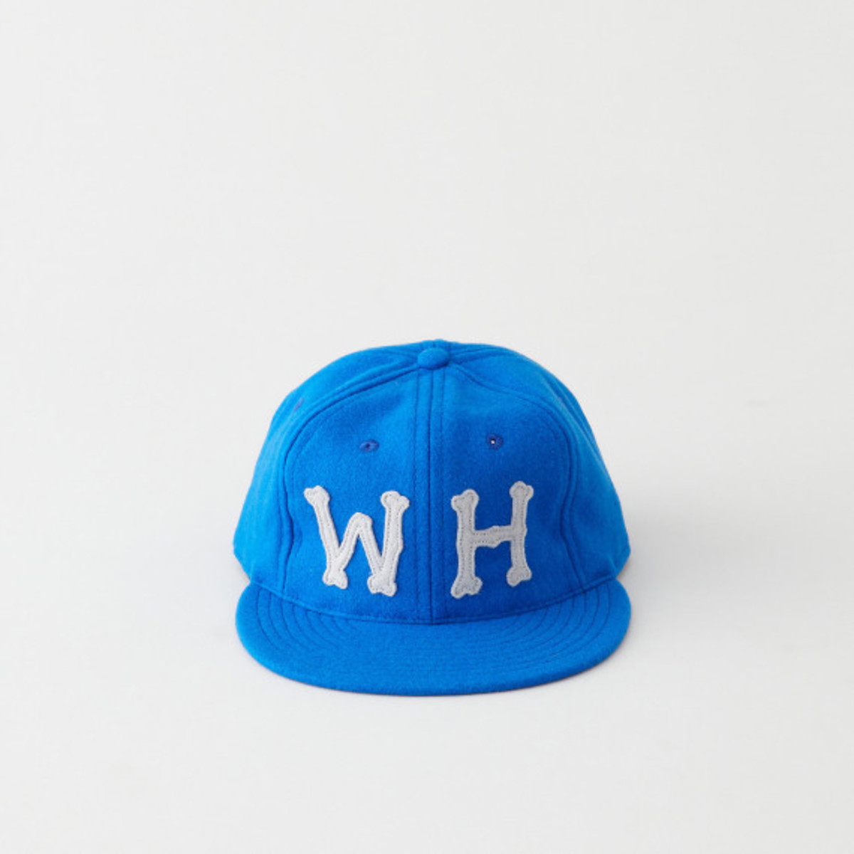 wings-and-horns-for-steven-alan-available-now-06