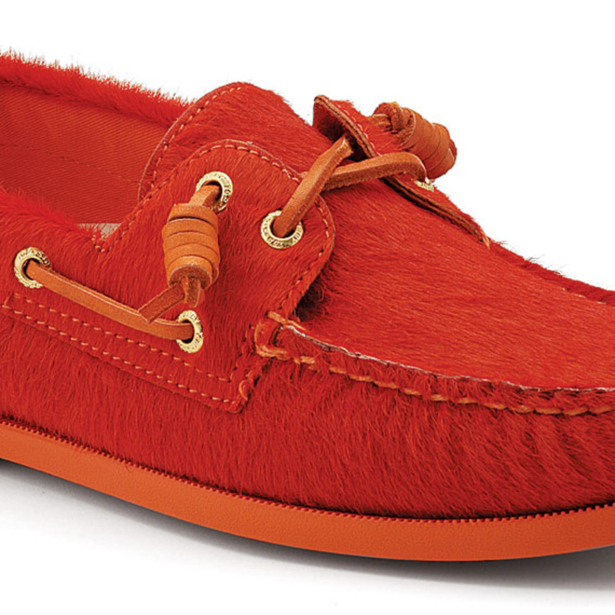 jeffrey-x-sperry-top-sider-authentic-original-barrel-lace-boat-shoes-15