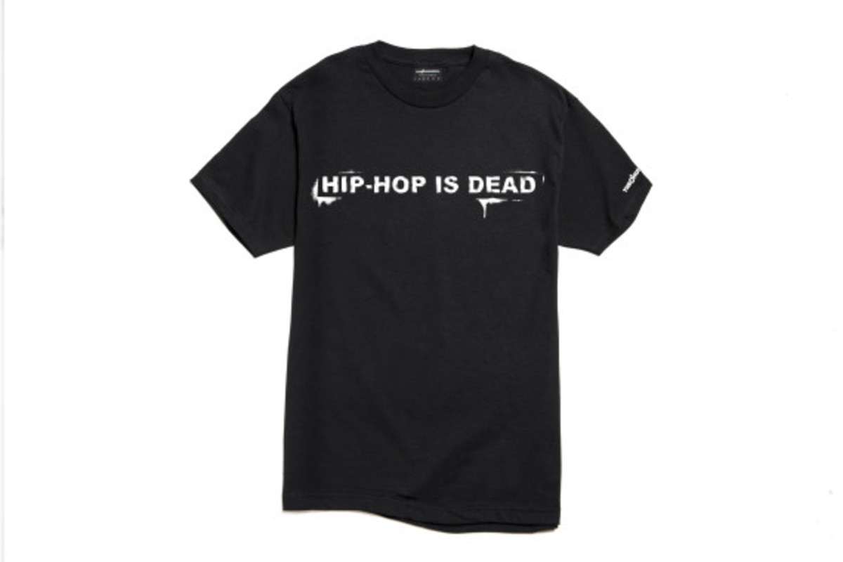 the-hundreds-reissue-top-ten-tees-008