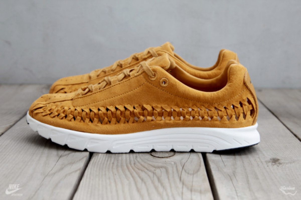 nike-mayfly-woven-quickstrike-for-summer-2013-f