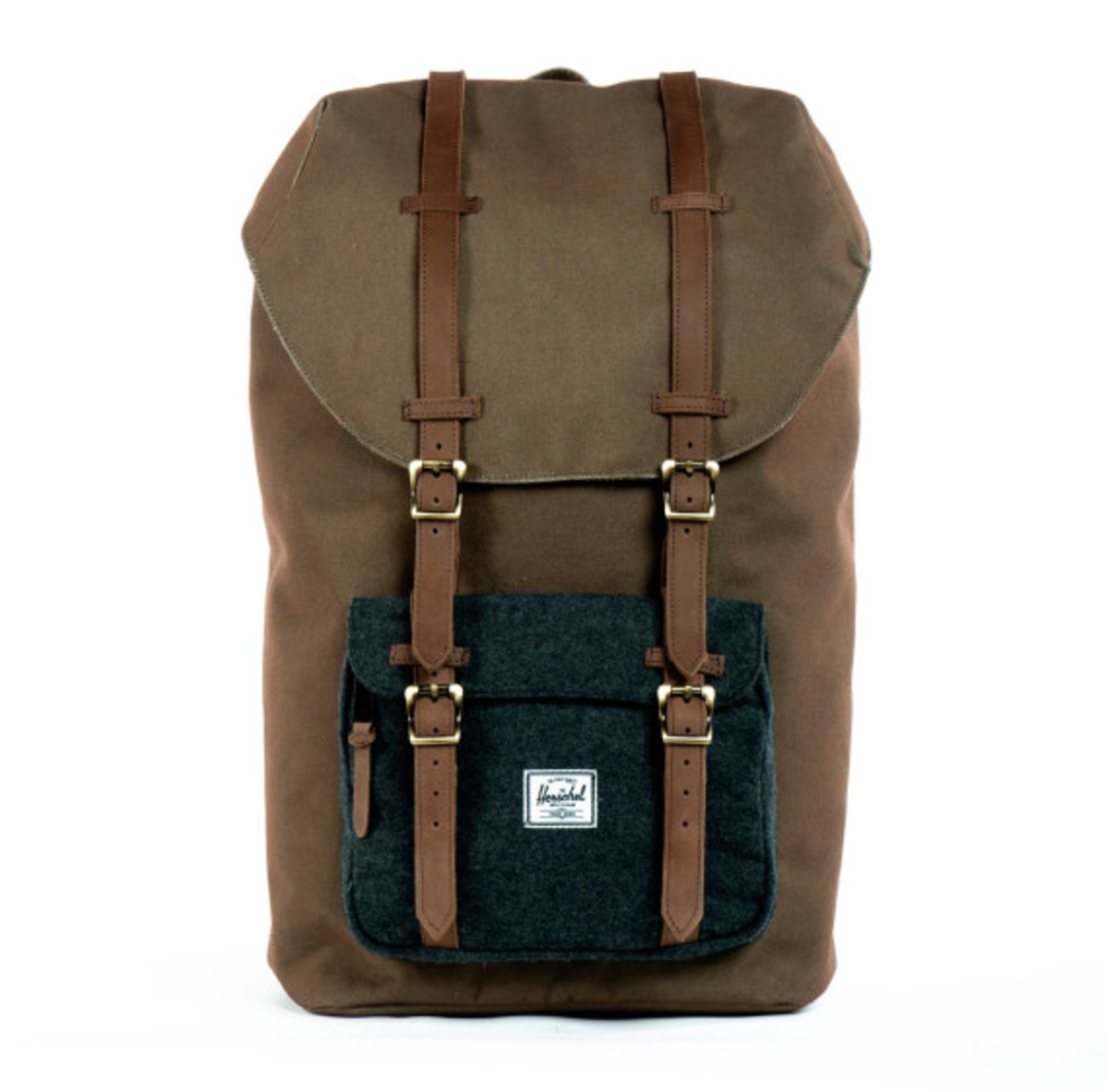 herschel-supply-co-fall-2013-studio-collection-04