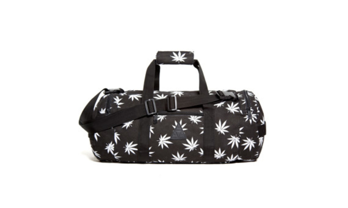 huf-fall-2013-collection-delivery-one-097