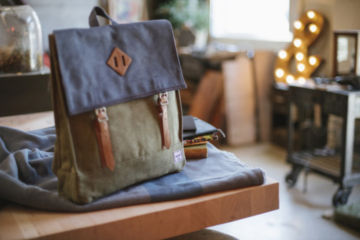 herschel-supply-co-fall-2013-cotton-canvas-collection-27