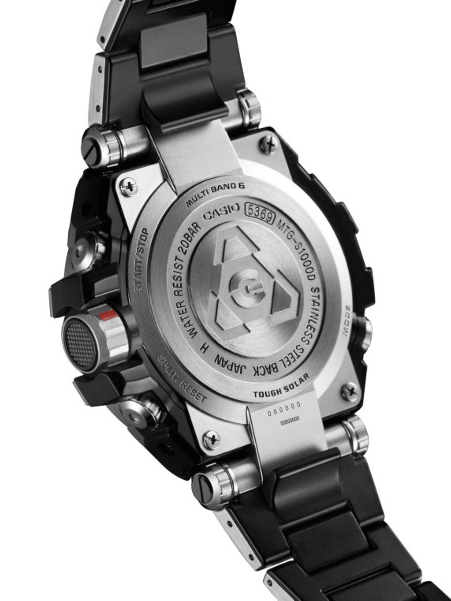casio-gshock-MTGS1000BD-1A-metal-twist-g-shock-watch-04
