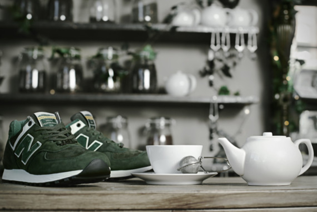 new-balance-576-made-in-england-tea-pack-04