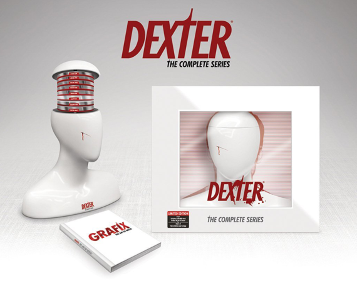 dexter-the-complete-series-collection-pre-order-01
