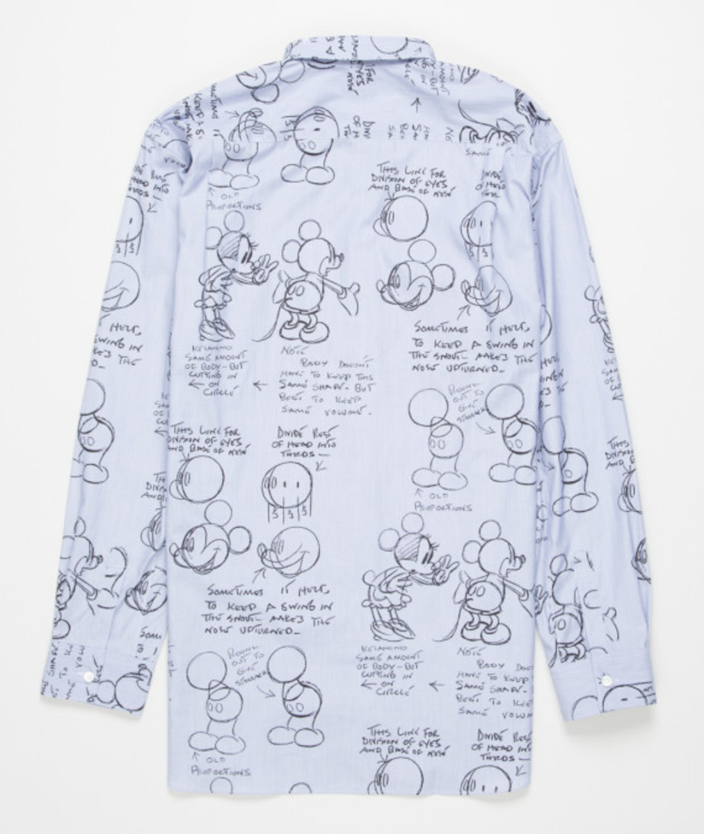 comme-des-garcons-shirt-disney-mickey-shirts-03