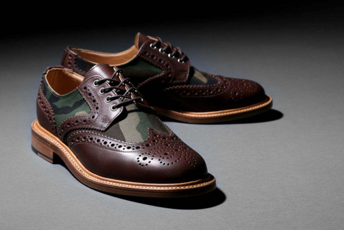 end-mark-mcnairy-new-amsterdam-fall-winter-2013-collection-02