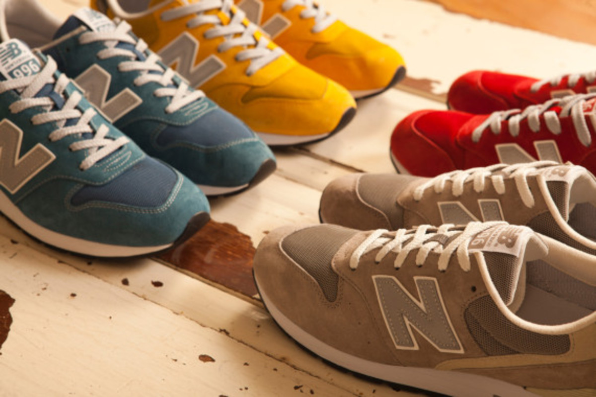 new-balance-mrl996-revlite-in-line-collection-23