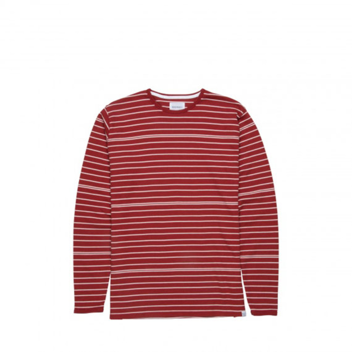 norse-projects-fall-winter-2013-collection-05