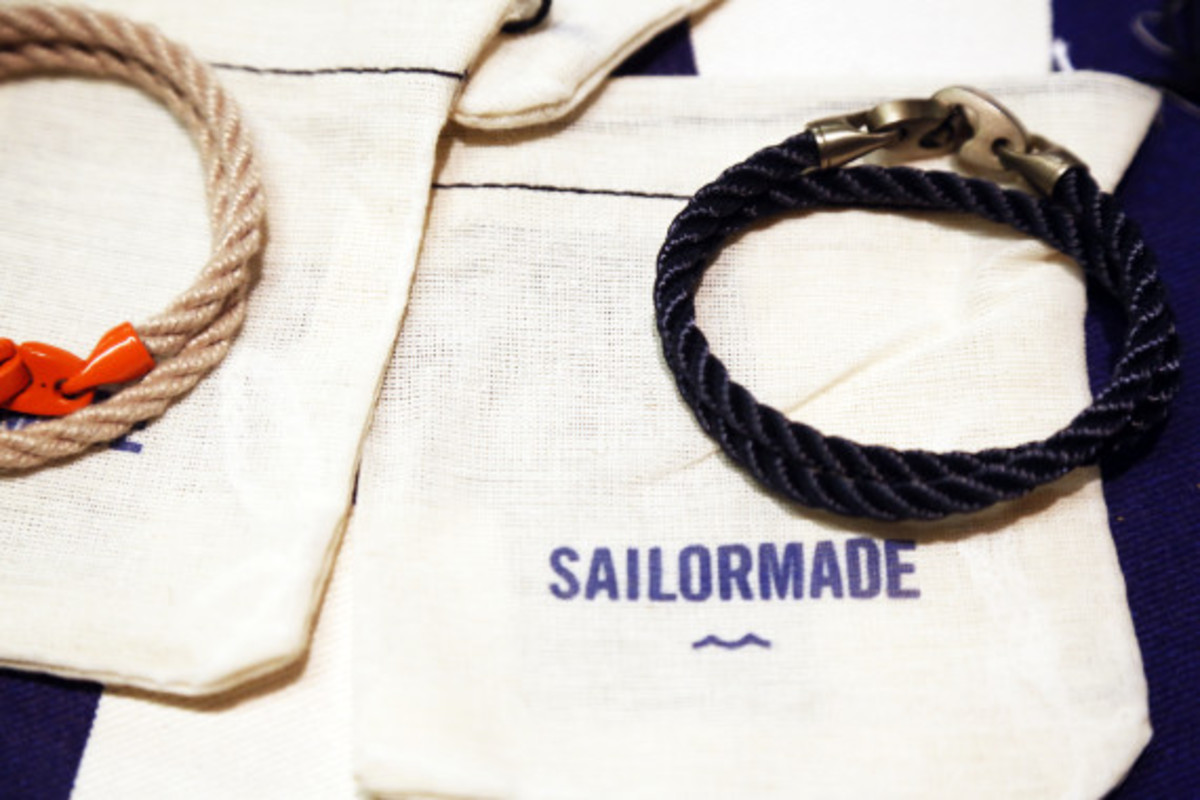liberty-fairs-sailormade-009
