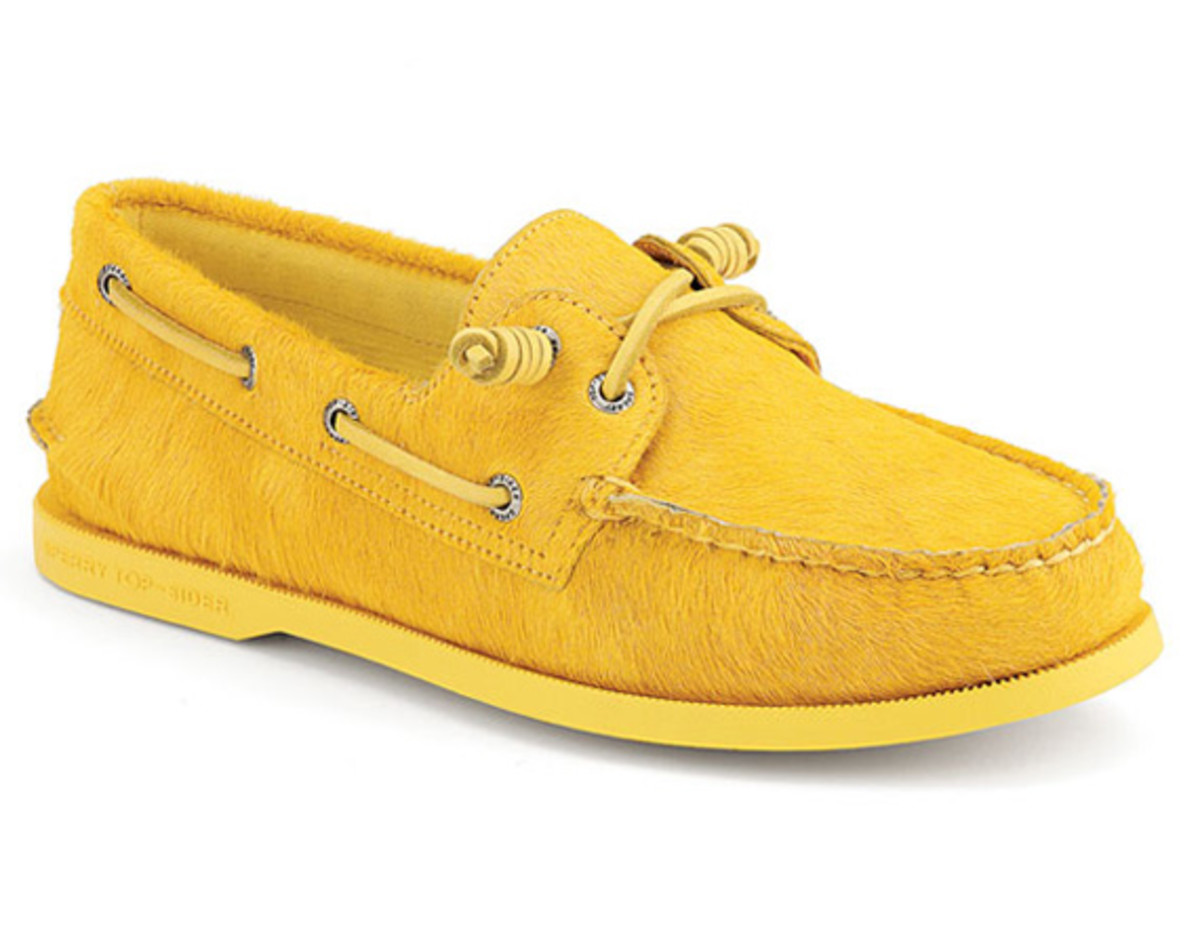 jeffrey-x-sperry-top-sider-authentic-original-barrel-lace-boat-shoes-05