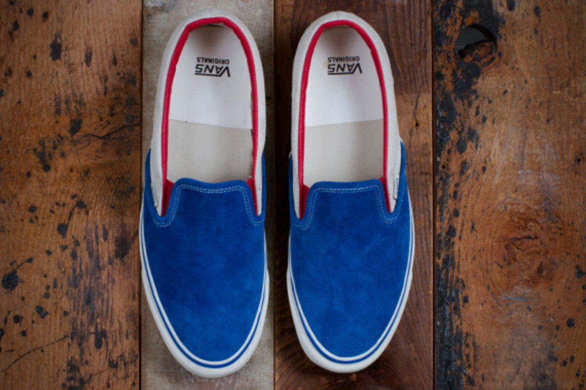 vans-vault-wtaps-og-classics-collection-13