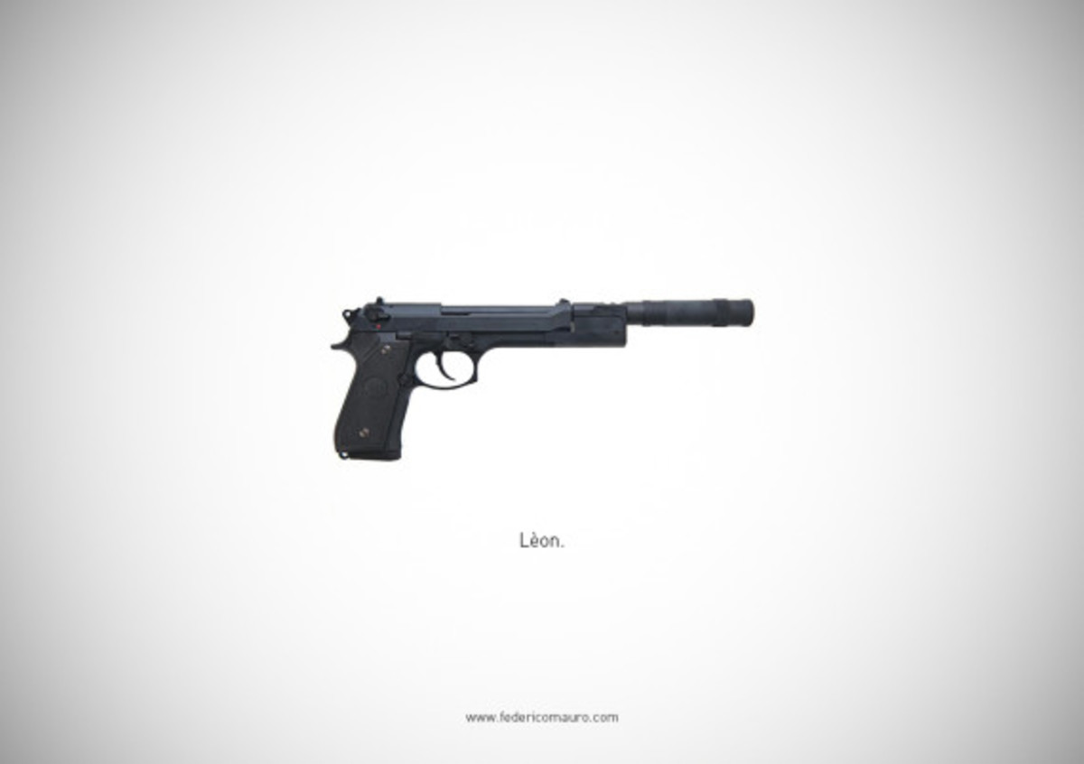 famous-guns-by-frederico-mauro-25