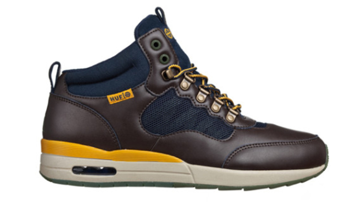 huf-footwear-fall-2013-collection-delivery-two-