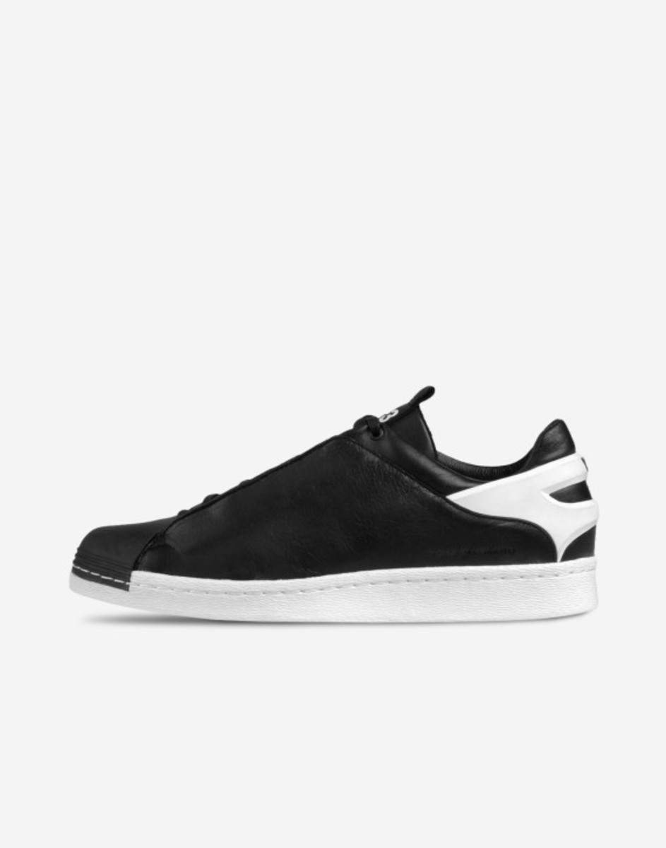 adidas-y-3-fall-2013-collection-005