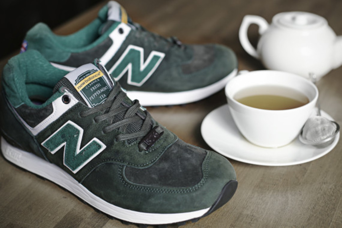 new-balance-576-made-in-england-tea-pack-05