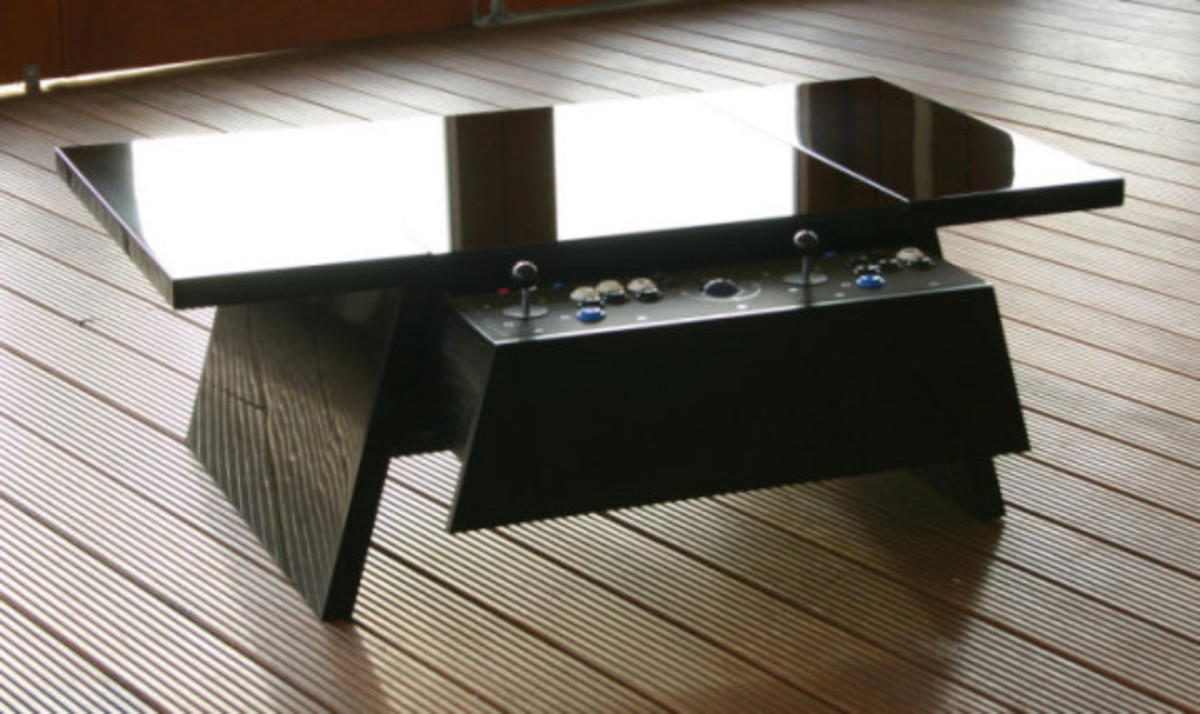 surface-tension-contemporary-arcade-coffee-tables-7
