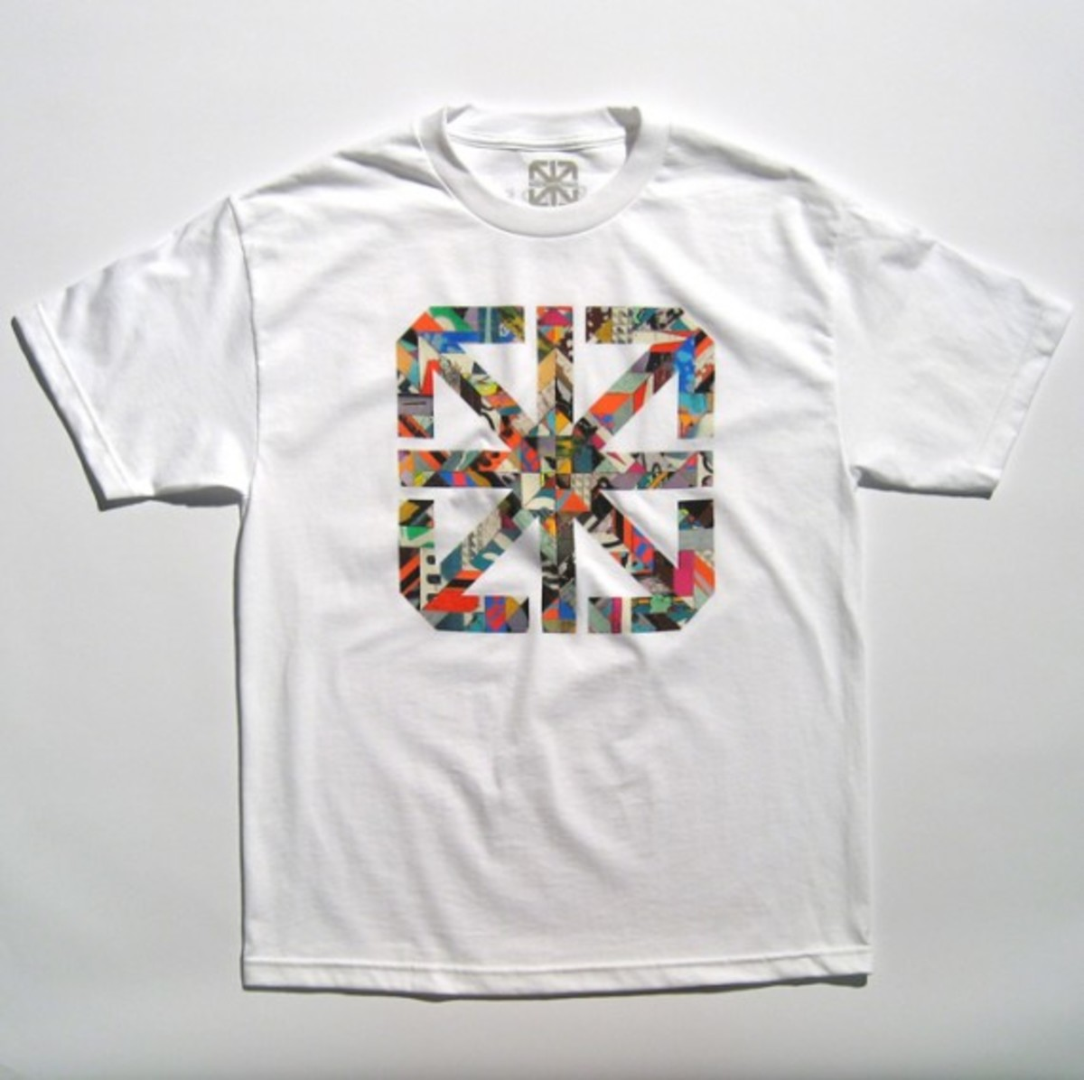 the-seventh-letter-revok-ordinary-things-t-shirt-01