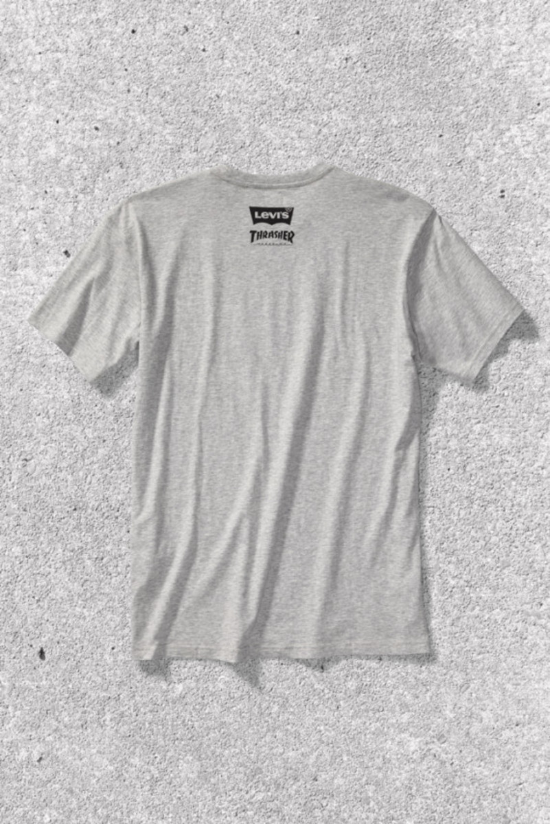 levis-skateboarding-thrasher-t-shirt-collection-07