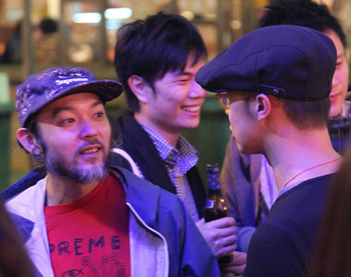 clot-converse-first-string-pro-leather-launch-party-recap-13