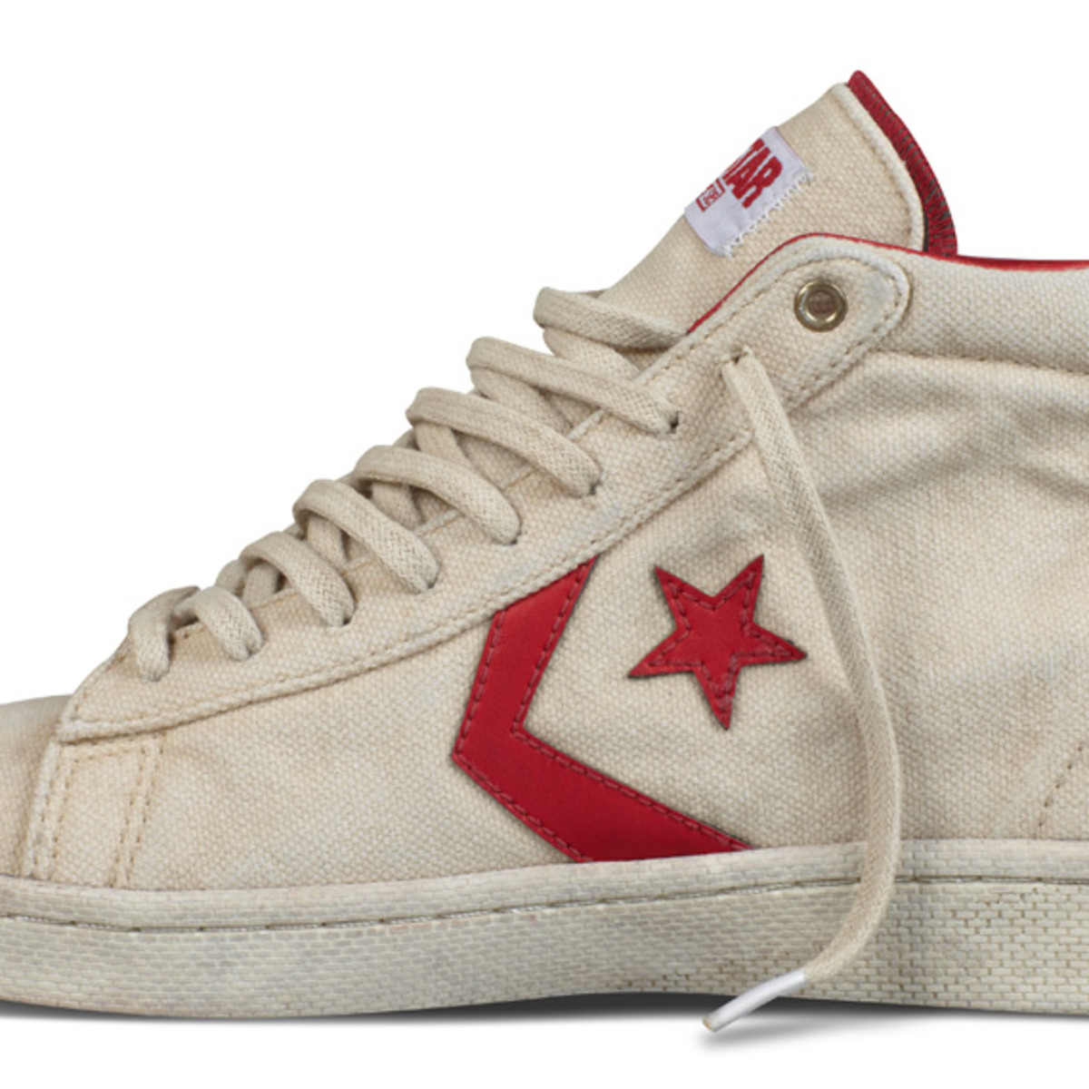 clot-converse-first-string-pro-leather-hi-09