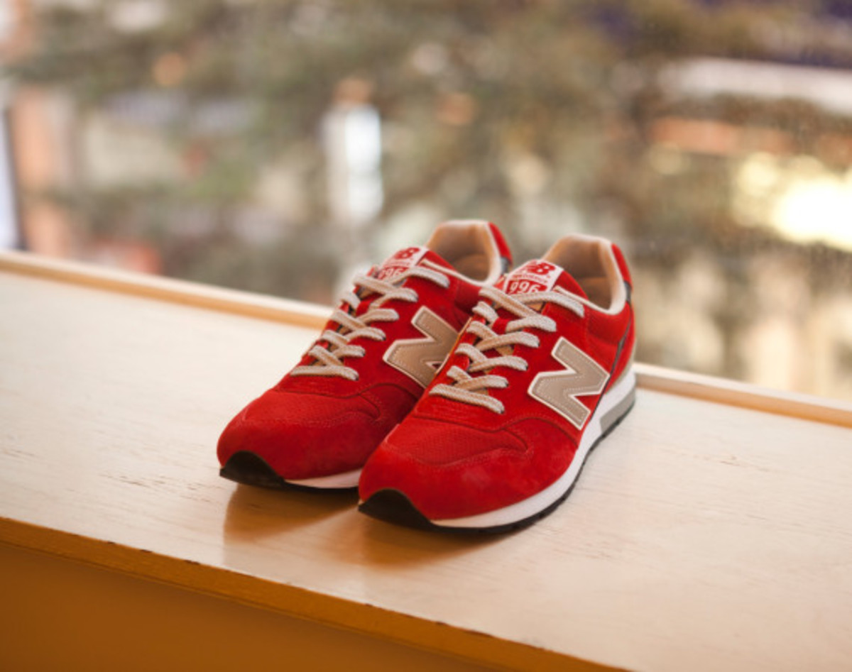 new-balance-mrl996-revlite-in-line-collection-17