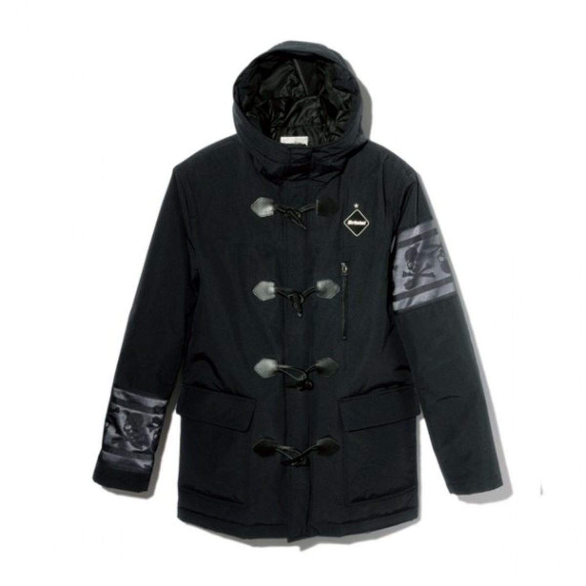 f-c-r-b-x-mastermind-japan-fallwinter-2012-outerwear-collection-13