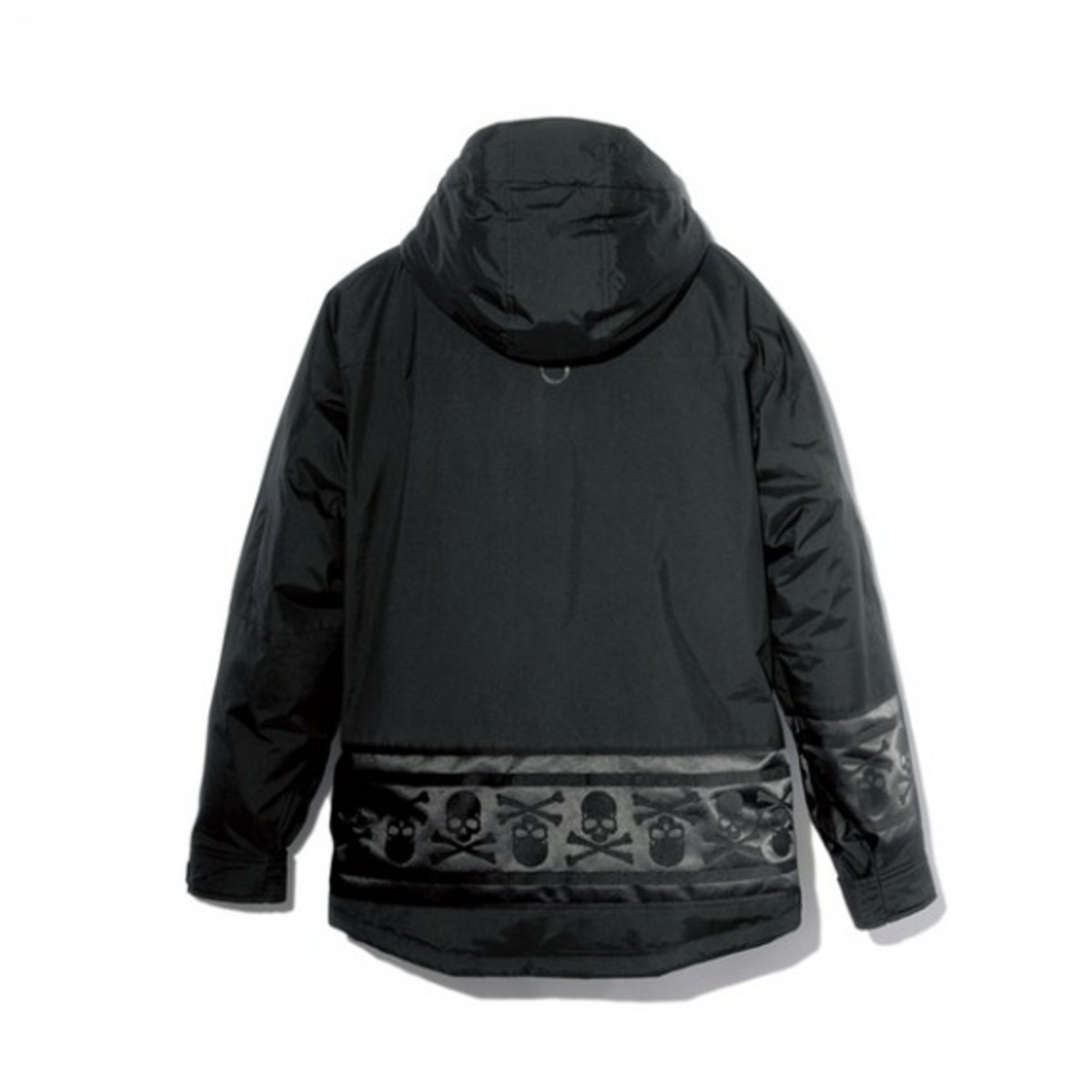 f-c-r-b-x-mastermind-japan-fallwinter-2012-outerwear-collection-10