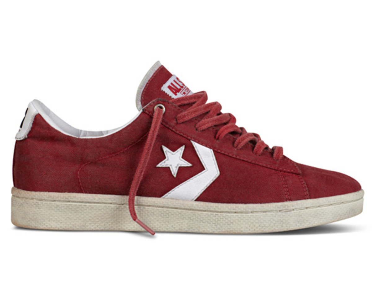 clot-converse-first-string-pro-leather-lo-04
