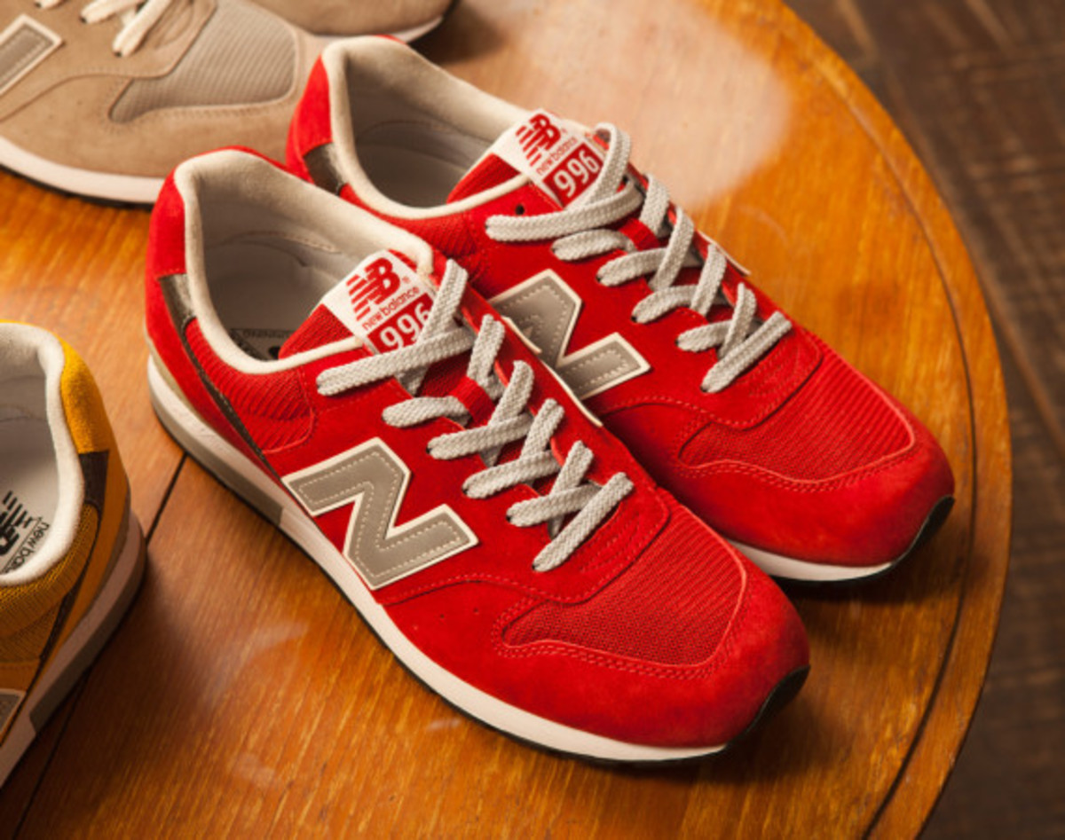 new-balance-mrl996-revlite-in-line-collection-09
