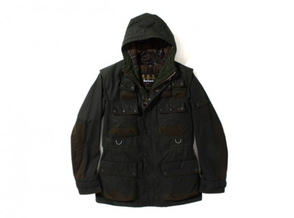 barbour-beacon-heritage-range-fall-winter-2012-collection-07