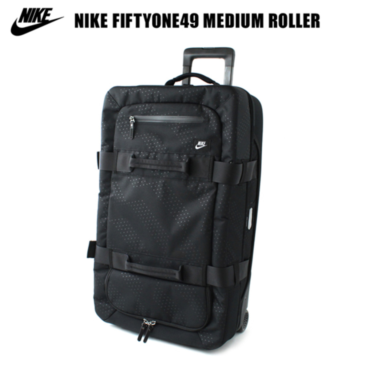 nike-fiftyone49-luggage-collection-04