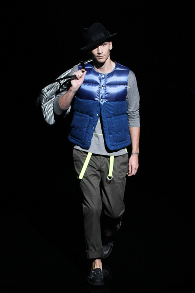 whiz-limited-spring-summer-2013-collection-runway-10