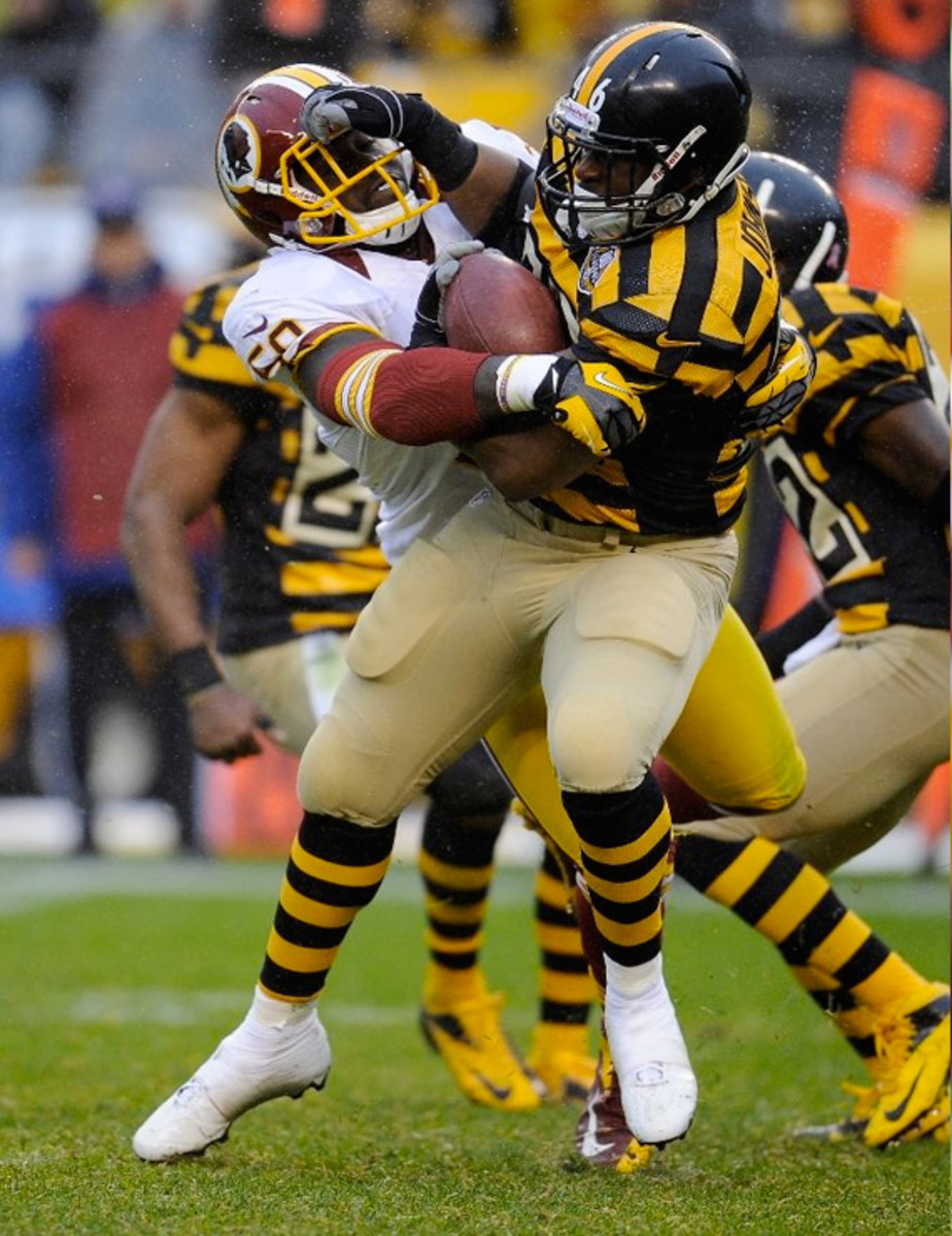 Nike-Pittsburgh-Steelers-Washington-Redskins-Justin-K-Aller-Getty-06