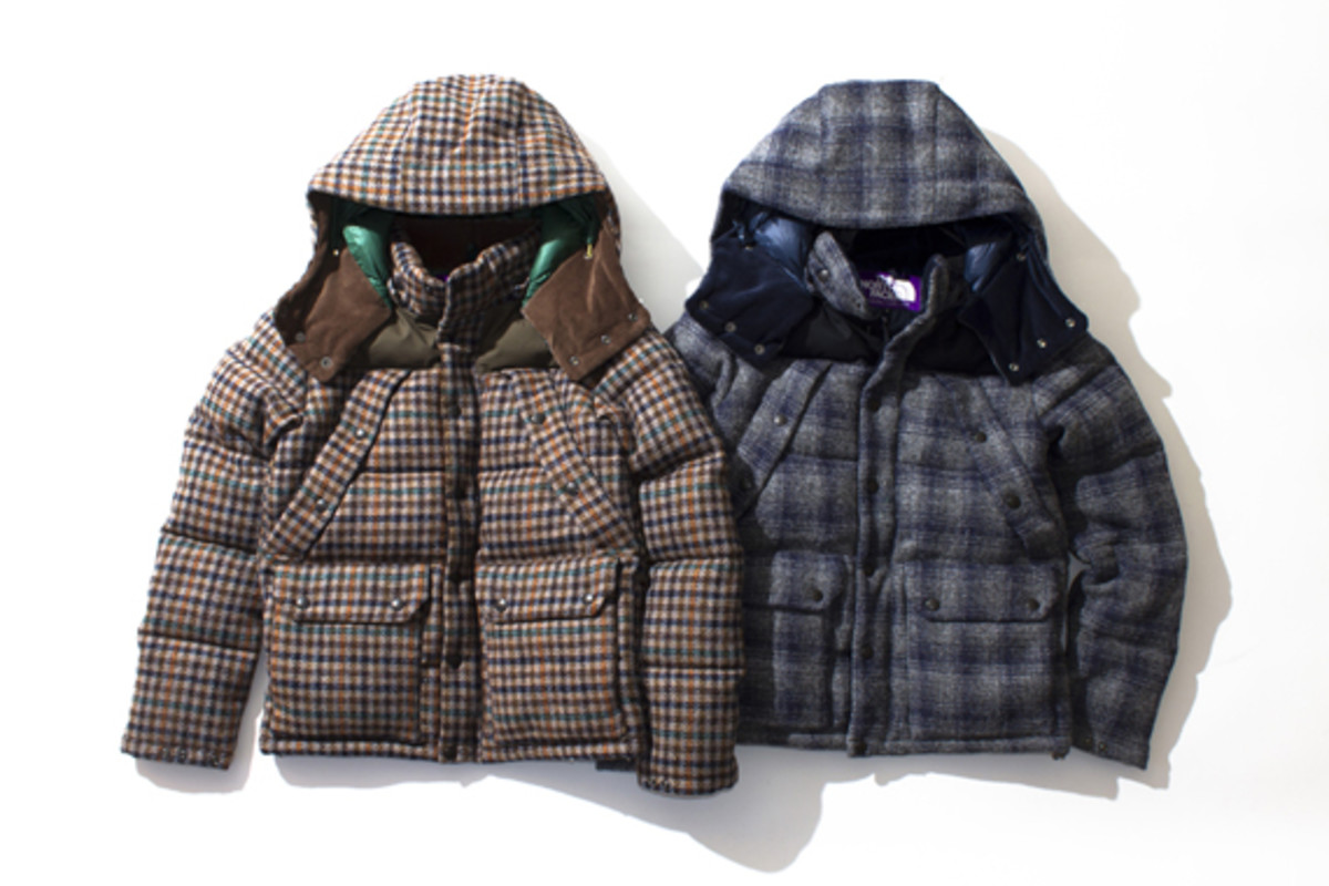 harris-tweed-the-north-face-purple-label-fall-2012-outerwear-collection-01