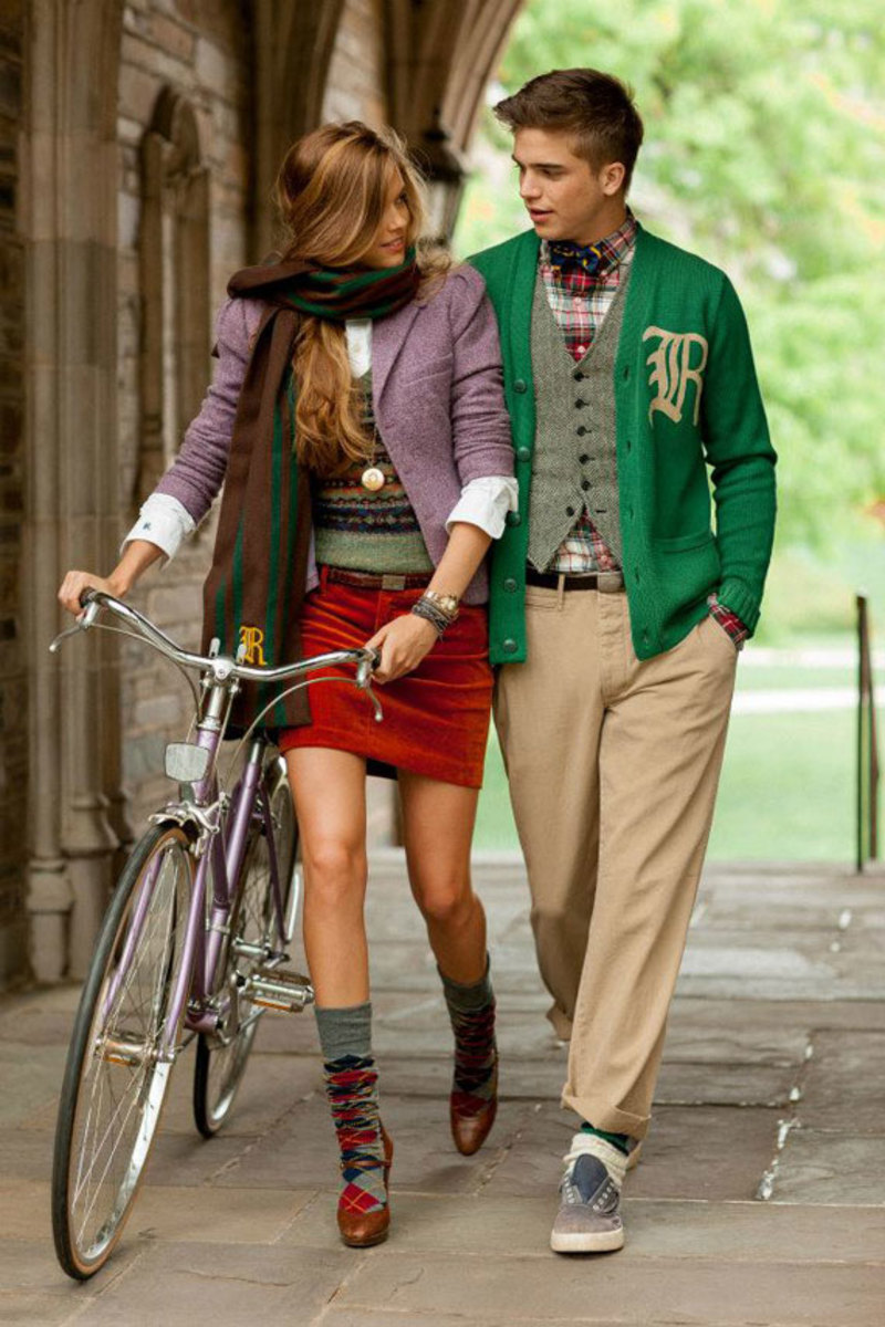 ralph-lauren-rugby-fall-2012-collection-lookbook-15