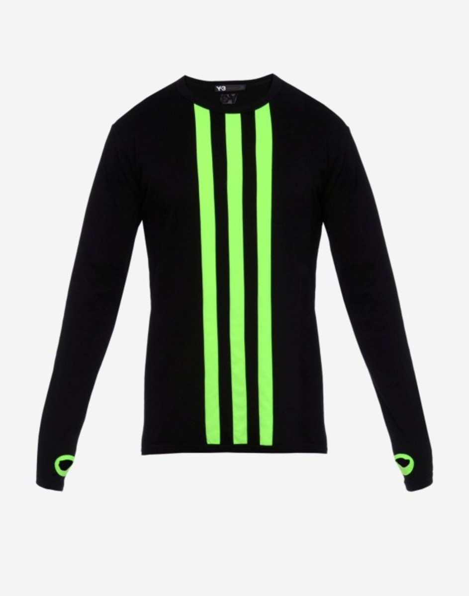 adidas-y-3-fall-winter-2013-collection-026