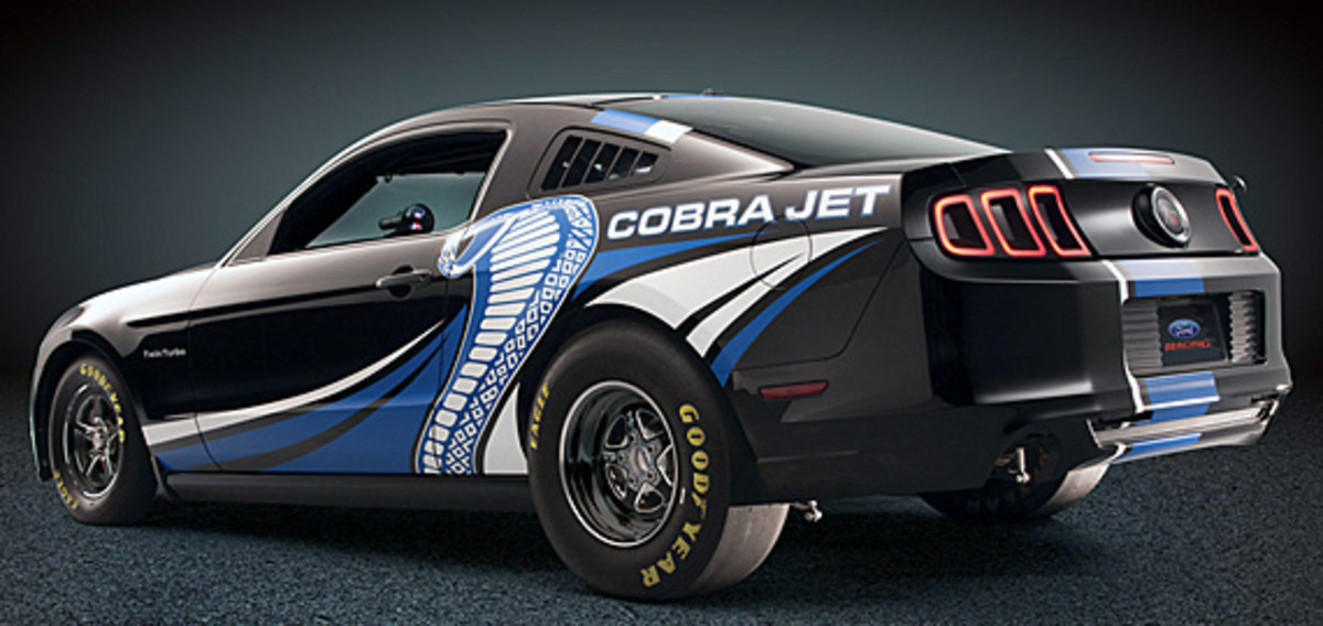 ford-mustang-cobra-jet-concept-twin-turbo-edition-17