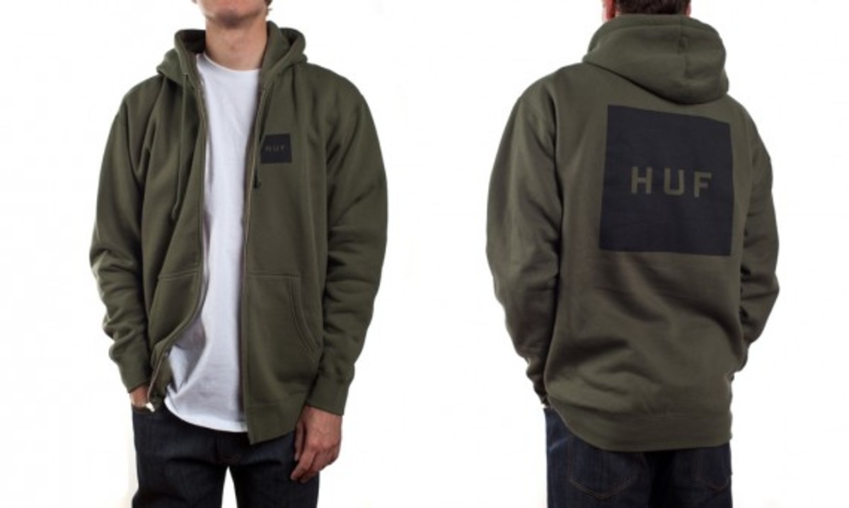 huf-holiday-2012-collection-05