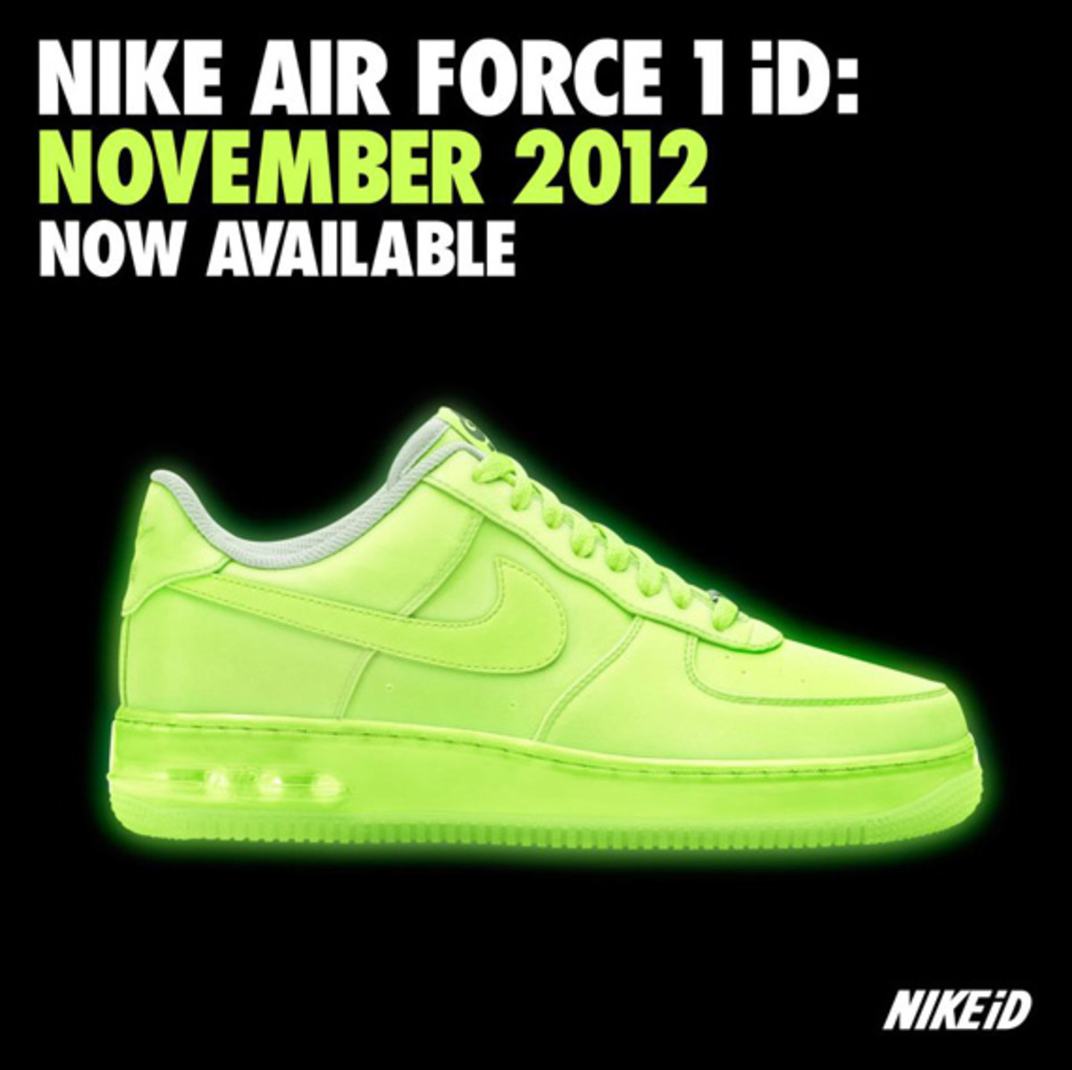 nikeid-air-force-1-id-november-2012-design-option-02