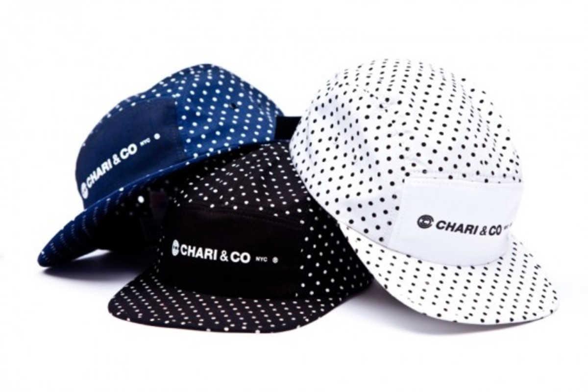 chari-and-co-polka-dot-5-panel-cap-01