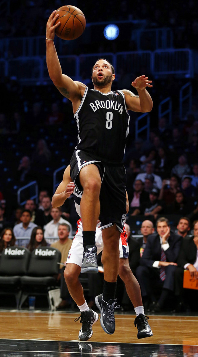 new-york-knicks-brooklyn-nets-season-opener-01