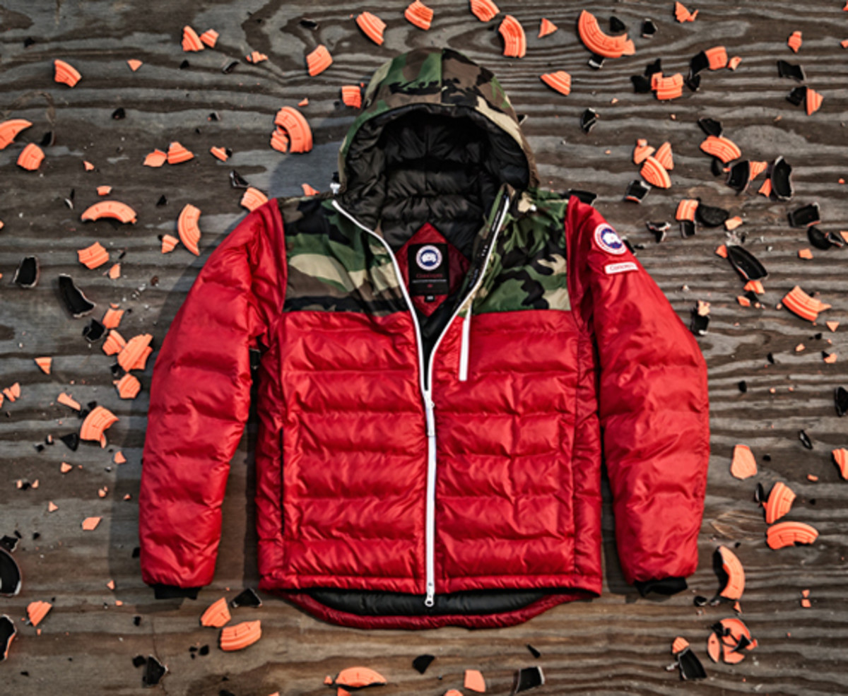 concepts-canada-goose-lodge-hoody-red-camo-02